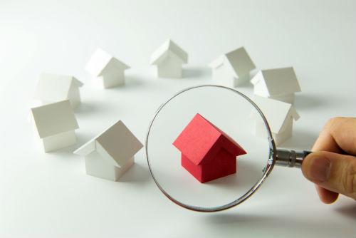 Codici catastali degli immobili: cosa identificano?