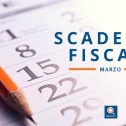 Attractive Scadenze Fiscali 2017