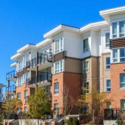 Quali sono le novità sull'accatastamento delle pertinenze in condominio