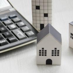 Novità sull'imposta di successione 2017
