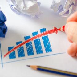 Migliora la fiducia dei consumatori e delle imprese secondo l'Istat