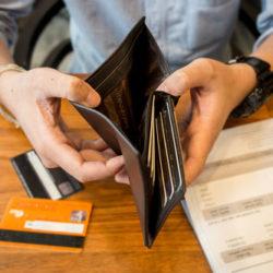 Cosa prevedere la riforma del recupero crediti