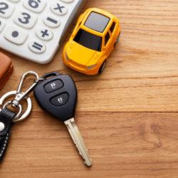 Pubblico Registro Automobilistico abolizione