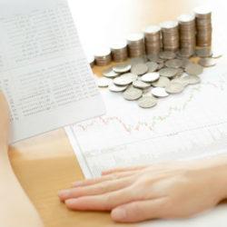 Come rintracciare il conto corrente di un defunto