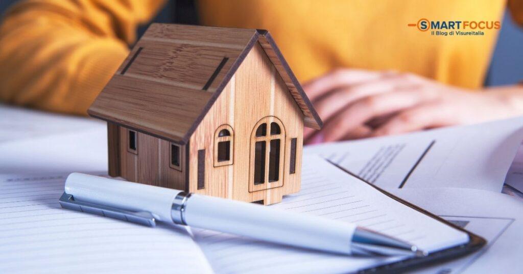 Tassa di Successione 2021 sugli immobili: quando scatta?