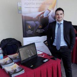 Intervista a Francesco Patarchi di WeAgentz. Progetto dedicato al talento degli agenti immobiliari