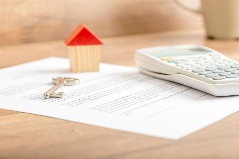 Legittimità dell'ipoteca giudiziale con fondo patrimoniale