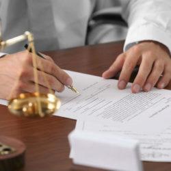 Responsabilità del notaio nelle compravendite immobiliari