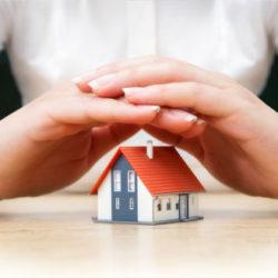 Ipoteca giudiziale con fondo patrimoniale è legittima?