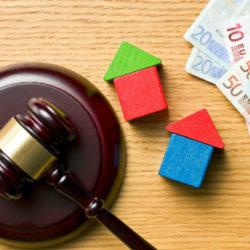 Quali novità sul pignoramento immobiliare?