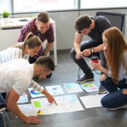 semplificazioni per startup innovative: quali novità?