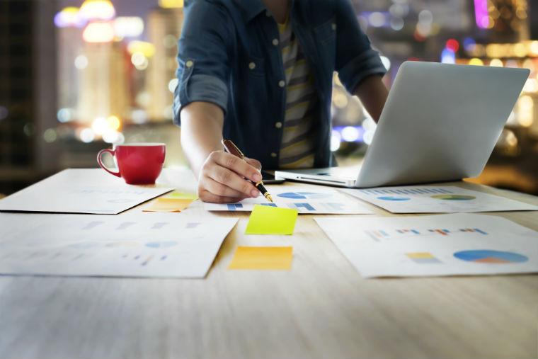 Le nuove semplificazioni per startup innovative