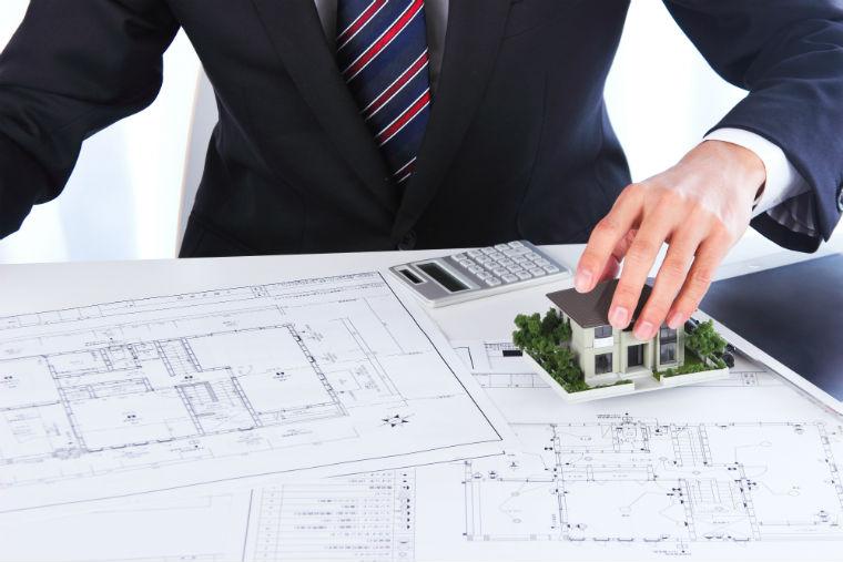 Standard internazionali per la stima immobiliare