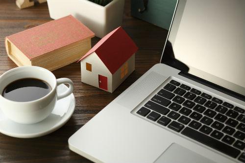 Quali sono i metodi e gli standard per una stima immobiliare - Smart Focus