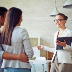 Il codice deontologico degli agenti immobiliari: le visure ipotecarie