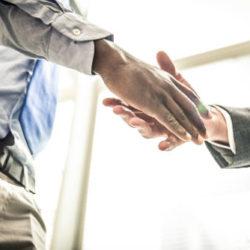 Accordo di Associazione Anaci e UNI: albo amministratori di condominio
