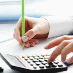 Come calcolare imposte sul valore catastale