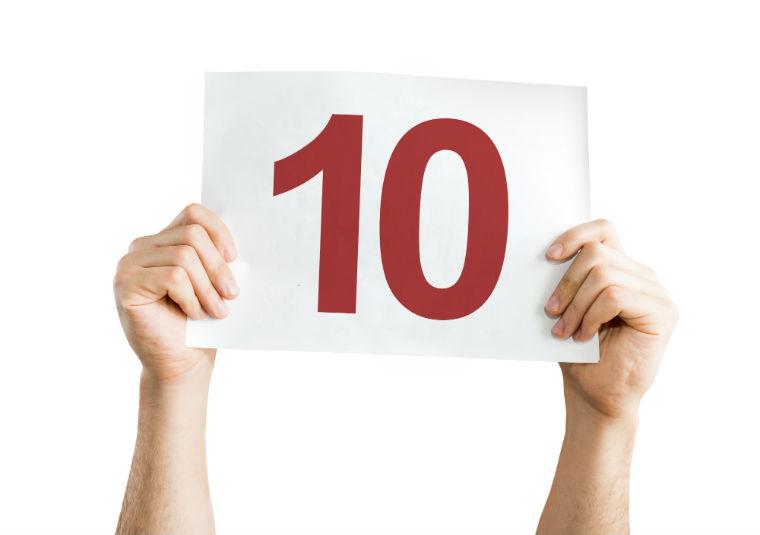 10utiliconsiglida seguireperessere in regola con il Catasto