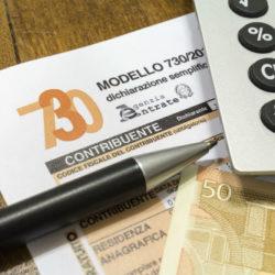 Nuovi oneri e spese per la dichiarazione precompilata 2017