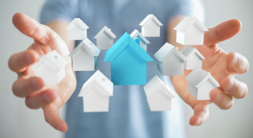 Visure catastali dove si richiedono smart focus for Visure immobiliari