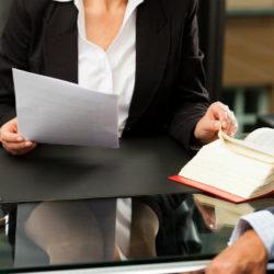 Mediazione civile permanente in materia di condominio, diritti reali e successori