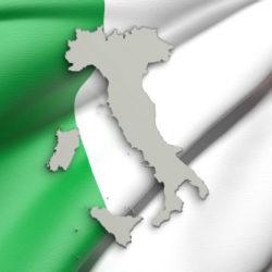 Trova gli uffici del catasto in italia