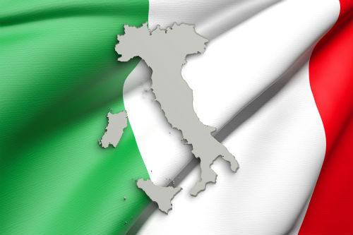 Trova gli uffici catasto italia