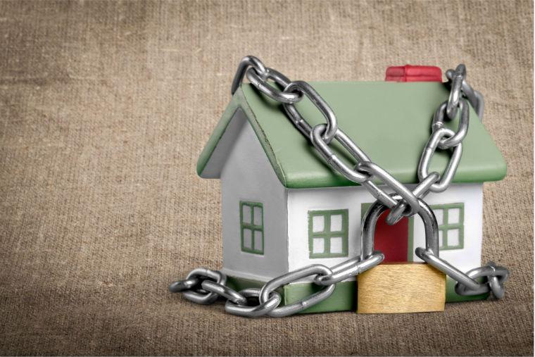 I costi delle visure Ipotecarie