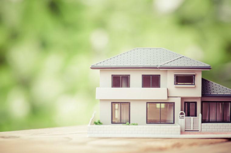 Quali sono i costi della donazione immobiliare? - Smart Focus