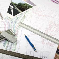 I costi del certificato di destinazione urbanistica