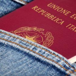 Come richiedere il certificato di residenza aire