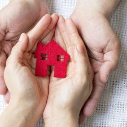La donazione immobiliare costi