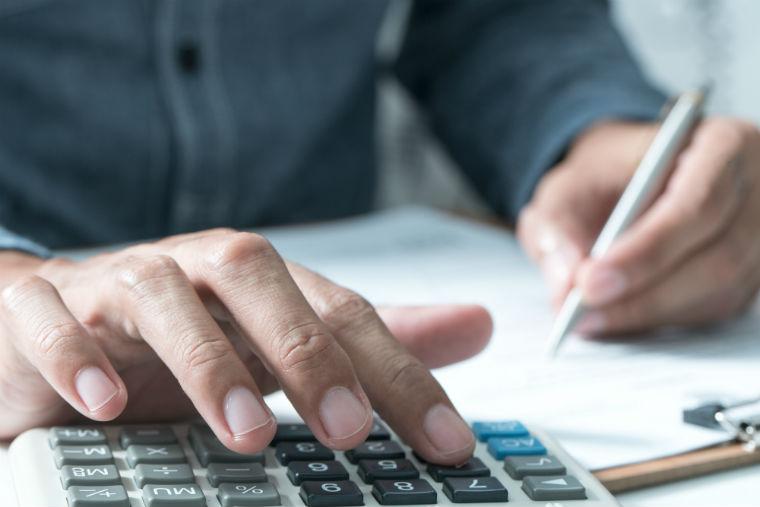 Dove richiedere un bilancio aziendale