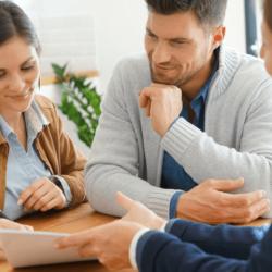 La garanzia dell'ipoteca legale