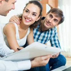 Differenza tra ipoteca volontaria e giudiziale