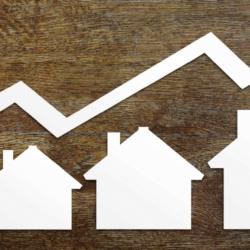 Le statistiche OMI sul mercato immobiliare