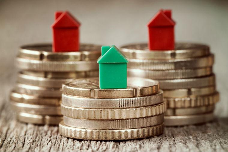 I risultati delle statistiche OMI sul mercato immobiliare
