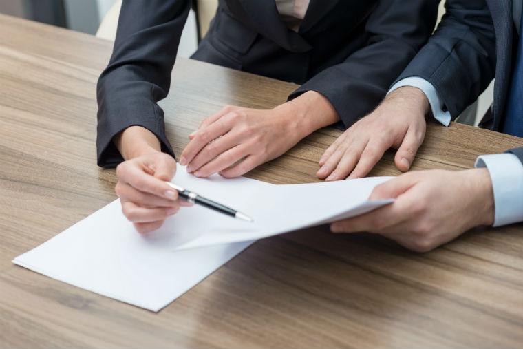 Il modello certificato dì  attribuzione codice fiscale