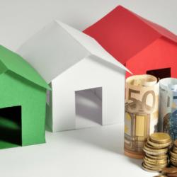 Scarica il modello certificato residenza fiscale