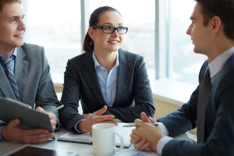 Preventivo obbligatorio per avvocati e liberi professionisti
