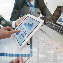 registro imprese delle camere di commercio