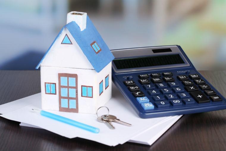 Le agevolazioni fiscali acquisto prima casa