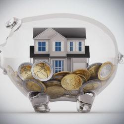 Calcolo del codice fiscale inverso come recuperare i dati for Acquisto casa milano