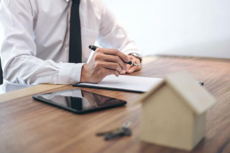 Nuovo modello rli registrazione contratto di locazione all for Registrazione contratto preliminare di compravendita agenzia delle entrate