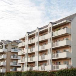 Qual è la responsabilità civile dell'amministratore di condominio?