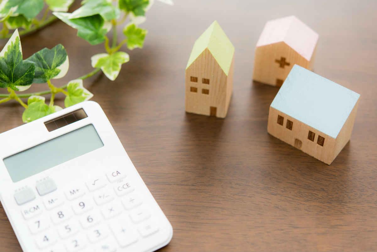 Calcolo del valore normale nella stima immobiliare smart - Calcolo valore commerciale immobile ...