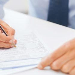 Quali novità per il pagamento delle visure catastali e ipotecarie