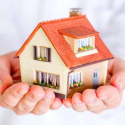 controlli prima di acquistare casa