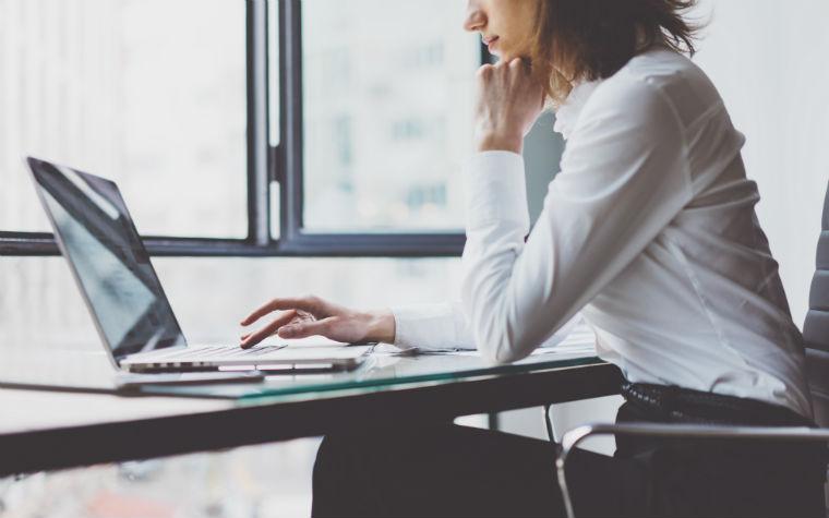 Ricerca del codice fiscale online