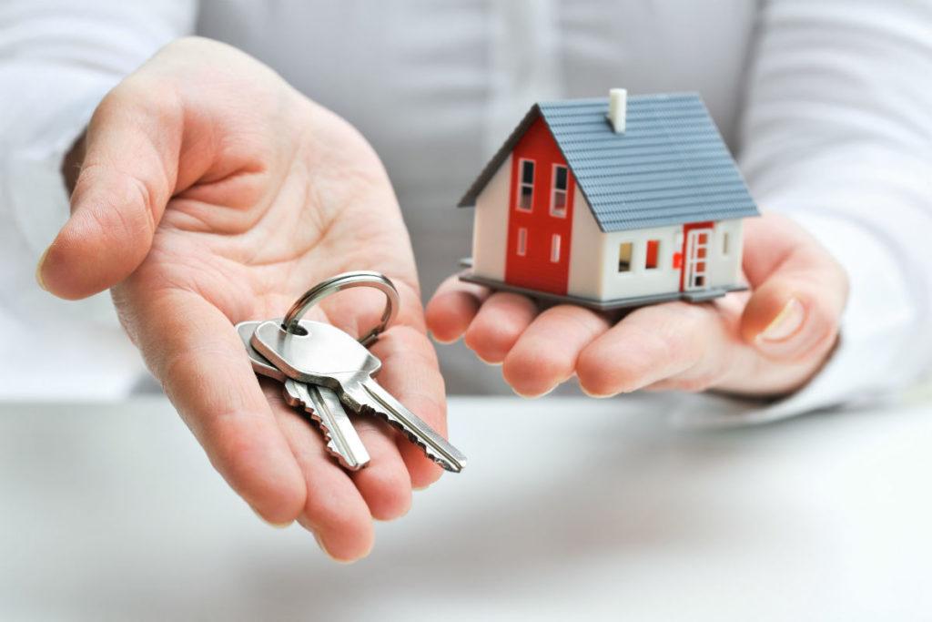 Il diritto di prelazione nella vendita immobiliare